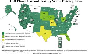 pragmatic reasons to stop texting and driving today state legislature