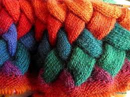Paternayan And Colonial Yarn Colors 100 595