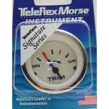 teleflex trim gauge wiring diagram wiring diagram and schematic trim switch byping limit page 1 iboats boating