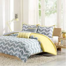full size of bedroom adorable bed comforter sets twin bedding sets black and white comforter