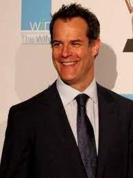 Josh Stamberg - Wikipedia