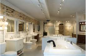 bathroom remodel stores. Bathroom Showrooms Near Me Remodel Stores
