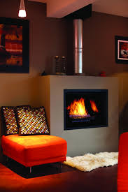 town country fireplace model tc42