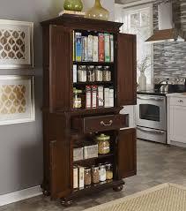single kitchen cabinet. Stainless Steel Utensil Hanging Bar Dark Wooden Kitchen Cabinet Drawers Hardwood Table Top Base White Single G