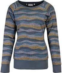 Mazine: Clothing - Amazon.co.uk
