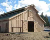 exterior sliding barn doors. Contemporary Doors Installed In A Shop Sliding Barn Doors Inside Exterior D