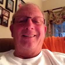 Rick Gaines (@RickGaines64)   Twitter