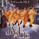 Bolt from the Blue album by The Jive Aces