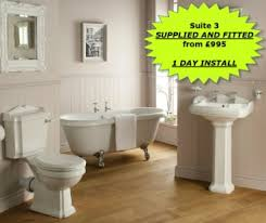 bathroom installers. bathroom installers weston super mare i