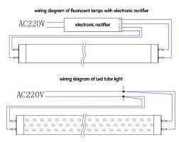 wiring diagram for led tube lights wiring image philips led t8 wiring diagram wiring diagram schematics on wiring diagram for led tube lights