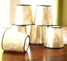 mini lamp shades for chandelier mini lamp shades for chandelier home depot shade and cream