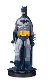 Dc Designer Series Batman Limited Edition Statue Frank Miller Statues Page 4
