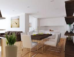 ... L Shapedg Room Furniture Layout Home Design Ideas Lovely Open Plan  Kitchen X Decor 100 Sensational ...