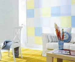 Small Picture Modern Patchwork Wall Decorating 30 Amazing Accent Wall Design Ideas