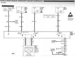 1992 tbi 700r4 dakota digital sgi 5 wiring third generation f austinthirdgen org mkport ss v8 vine jpg