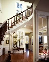 Home Entryway 36 Different Types Of Home Entries Foyers Mudrooms Etc