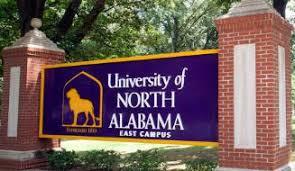 Gis Analyst University Of North Alabama Online Gis Analyst Certificate Program