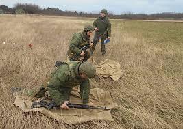 Снайперы российской военной базы в Абхазии поражали условных  servercode node2 iscompatibilitymode false