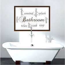 sayings for walls stickers wall sticker sayings wall stickers bathroom wall stickers bathroom wall stickers toilette