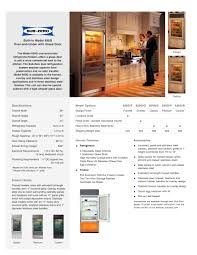 650g glass door 1 1 pages