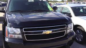 2007 Chevrolet Tahoe Problems. 2007. Engine Problems And Solutions