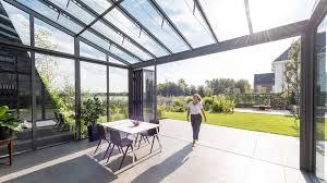 Singold Fenster Vertriebsgesellschaft Mbh Wintergarten