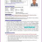 structural engineer job description awesome 100 top 8 structural engineer resume image pkm image of