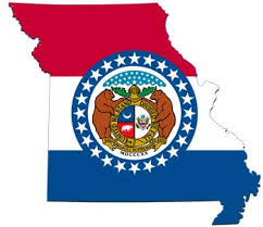 Mo drivers license bureau, of financial responsibility and no further. Missouri License Reinstatement Made Easy Discount Insurance Group