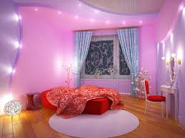 Purple Bedroom Best Inspiration Design