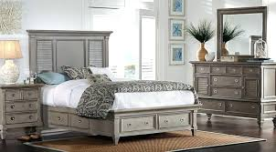 queen size storage bedroom sets storage queen bedroom sets photo 4 of 9 gray 5 queen queen size storage bedroom sets