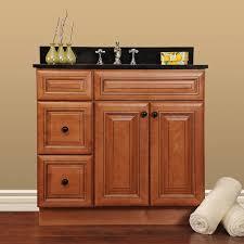 Handicap Bathroom Vanities Vanity Cabinets For Bathroom