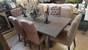 mid century modern dining room dining room chairs modern luxury mid century od 49 teak dining