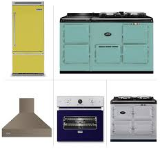 St Louis Appliance 5 Ways To Get Creative With Colorful Kitchen Appliances Interior