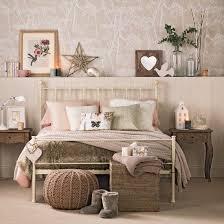 Vintage Bedroom Pinterest 1000 Ideas About Modern Vintage Bedrooms On  Pinterest Urban Design