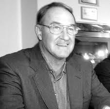 Cornell, Bob   Manitoba Hockey Hall of Fame