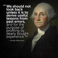 George Washington Famous Quotes Beauteous 48 Best Leadership Quotes Images On Pinterest Leadership Quotes