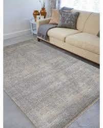 wool area rugs 9x12 as grey rug