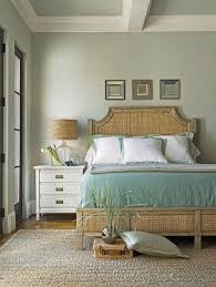 Bedroom Excellent 49 Beautiful Beach And Sea Themed Bedroom Designs  Digsdigs Pertaining To Beach Theme Bedroom Furniture Modern Customized  Headboard ...