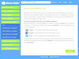 creative resume builder pro resume builder pro android apps on - Resume  Builder Pro