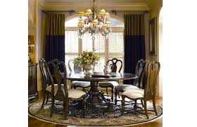 ... Incredible Round Dining Room Table Sets For 8 With Round Dining Room  Table Set For 8 ...