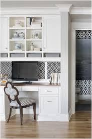 kitchen office nook. Kitchen Desk Chair » Lovely Best 25 Desks Ideas On Pinterest  Office Nook Kitchen Office Nook