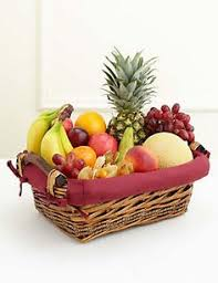 luxury fruit basket marks and spencer fruit basket ideas98