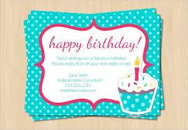 Birthday Postcard Template 17 Free Psd Vector Eps Ai