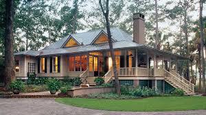 Vacation Home Design Ideas Model Impressive Inspiration