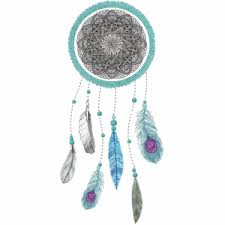 Animated Dream Catcher Animated gif about dreams in loves by Shannon Whiting 27
