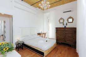 bedroom celio furniture cosy. Previous Bedroom Celio Furniture Cosy
