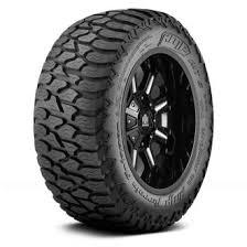 aggressive mud tires for trucks. Interesting Tires OffRoad Tires Throughout Aggressive Mud For Trucks 1