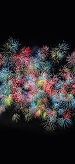 mz38-firework-art-pastel-night-dark-color
