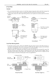 Engine Repair: Toyota 2kd Engine Repair Manual