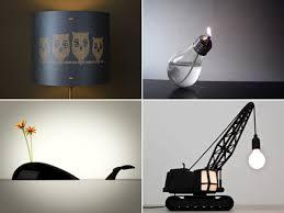 coolest office supplies. Mesmerizing Modern Office Accessories 5 Design Supplies Luxury Desk: Full Size Coolest G